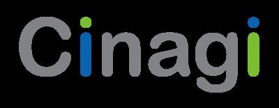 Cinagi Logo